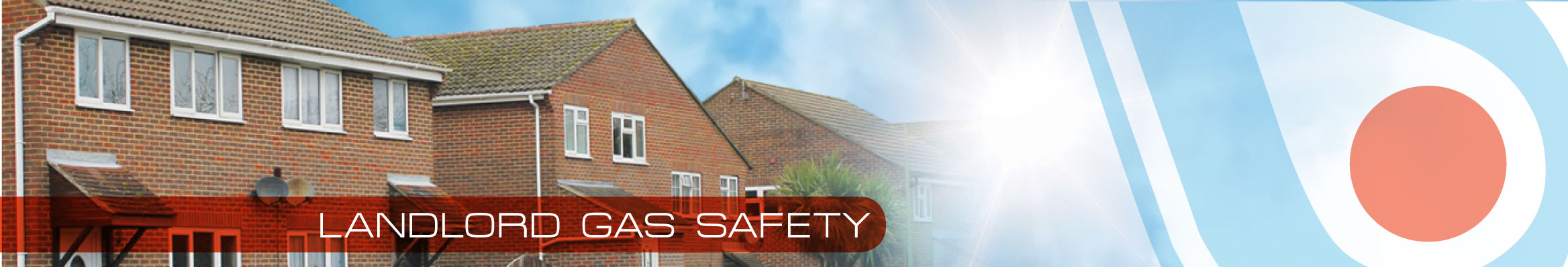 Landlord Gas Safety Berkshire