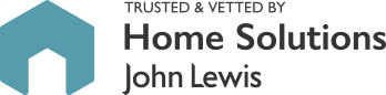 John Lewis Home Solutions